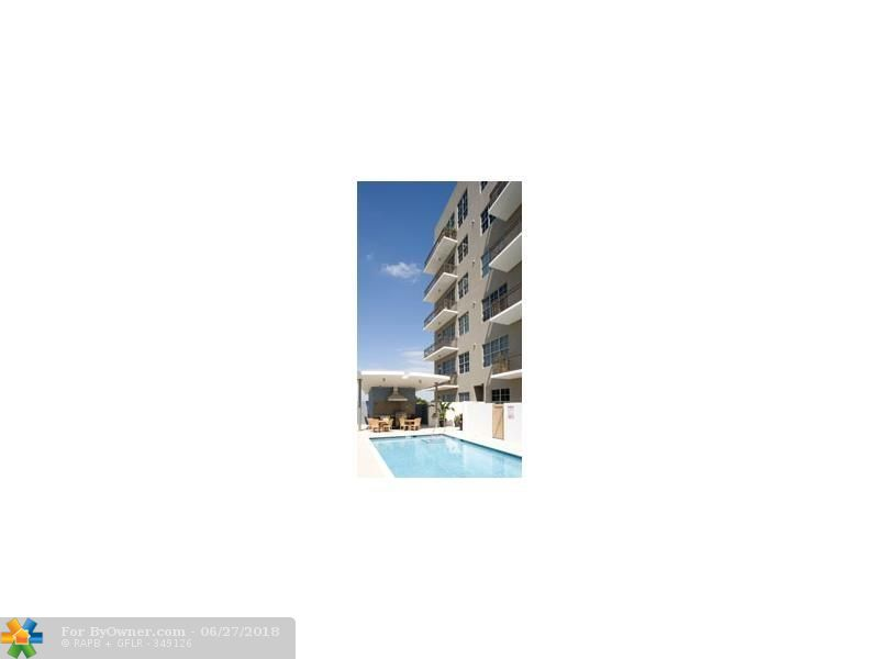 411 NW 1st Ave #404, Fort Lauderdale, Florida image 2