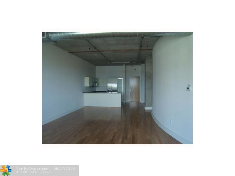 411 NW 1st Ave #404, Fort Lauderdale, Florida image 3