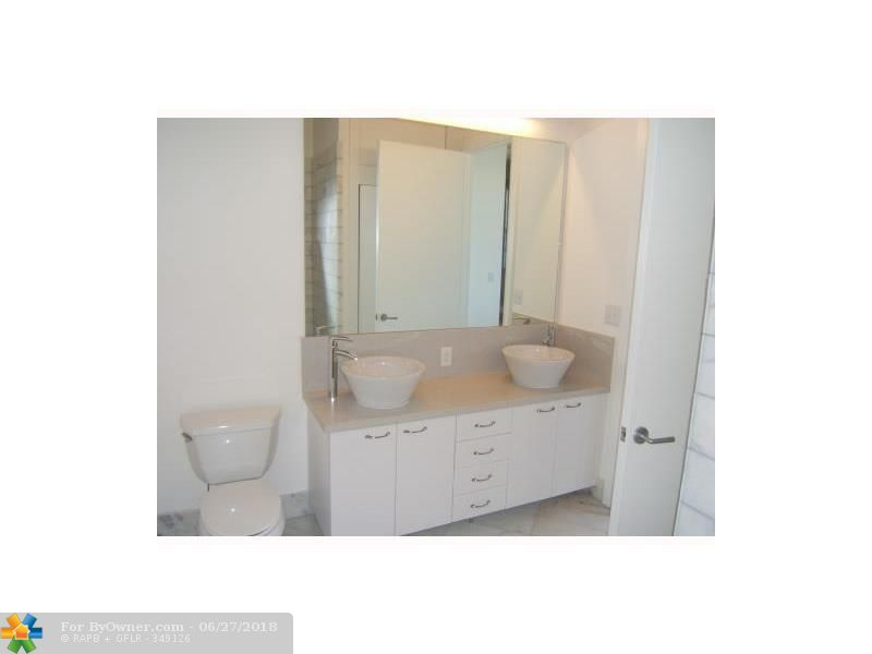 411 NW 1st Ave #404, Fort Lauderdale, Florida image 4