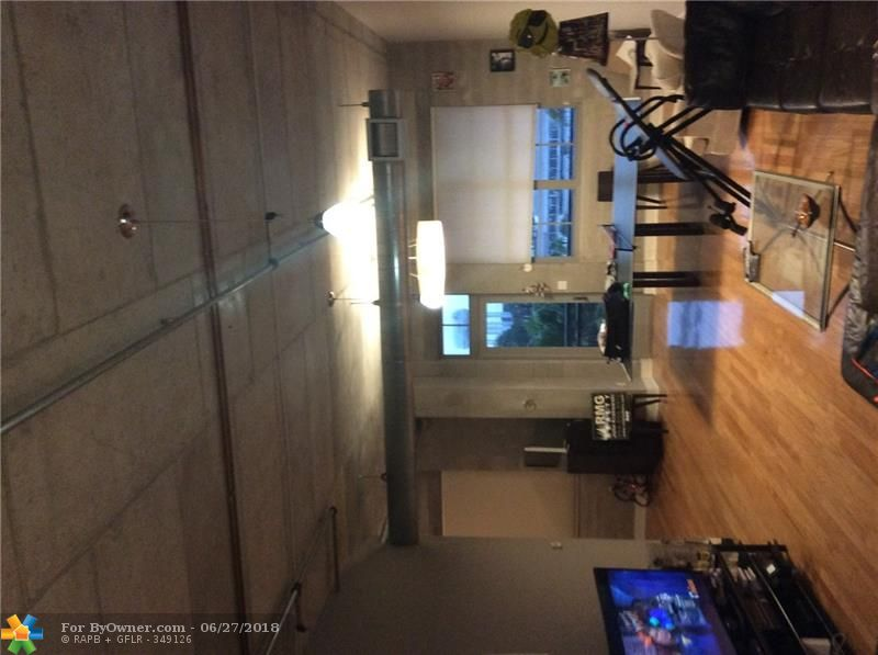 411 NW 1st Ave #404, Fort Lauderdale, Florida image 6