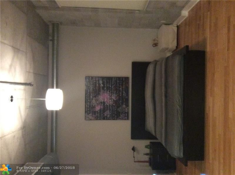 411 NW 1st Ave #404, Fort Lauderdale, Florida image 7