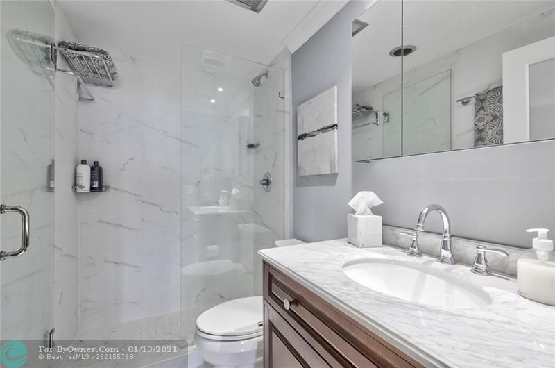 3300 NE 36th St #1006, Fort Lauderdale, Florida image 20