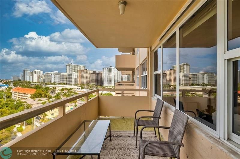 3300 NE 36th St #1006, Fort Lauderdale, Florida image 22