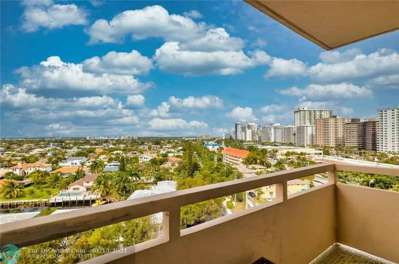 3300 NE 36th St #1006, Fort Lauderdale, Florida image 23