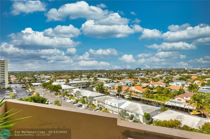 3300 NE 36th St #1006, Fort Lauderdale, Florida image 25