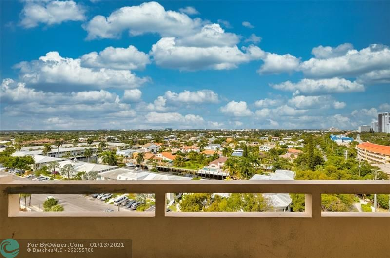 3300 NE 36th St #1006, Fort Lauderdale, Florida image 26
