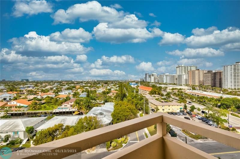 3300 NE 36th St #1006, Fort Lauderdale, Florida image 27