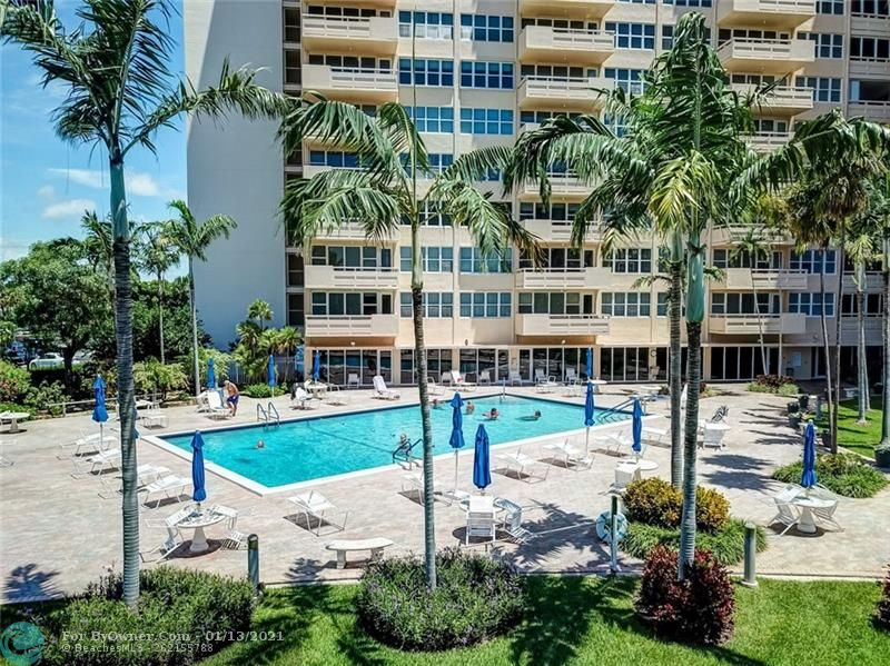 3300 NE 36th St #1006, Fort Lauderdale, Florida image 29