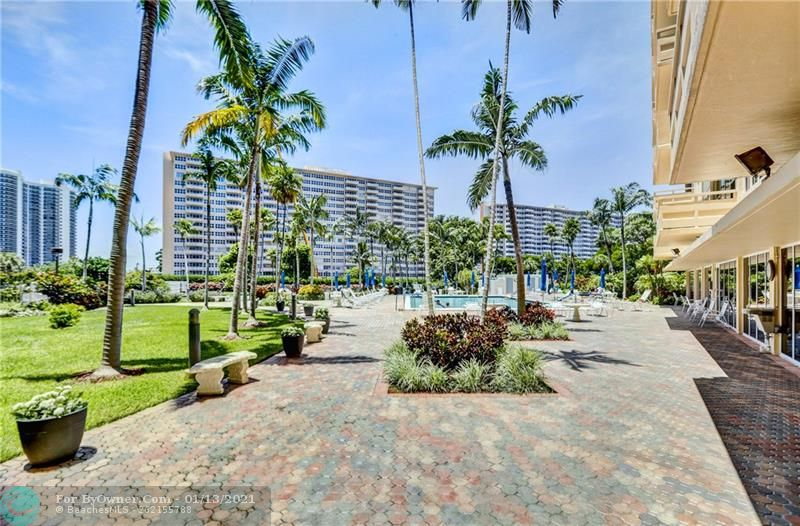 3300 NE 36th St #1006, Fort Lauderdale, Florida image 30