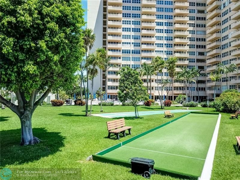3300 NE 36th St #1006, Fort Lauderdale, Florida image 31