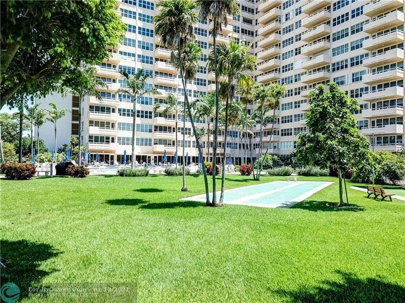 3300 NE 36th St #1006, Fort Lauderdale, Florida image 32