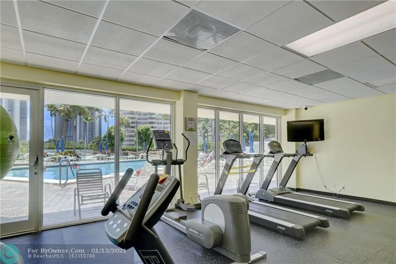 3300 NE 36th St #1006, Fort Lauderdale, Florida image 33