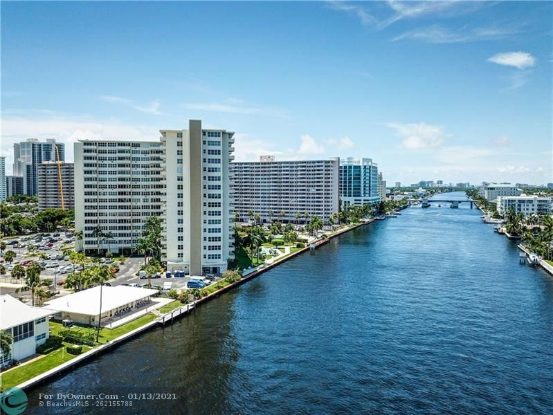 3300 NE 36th St #1006, Fort Lauderdale, Florida image 37