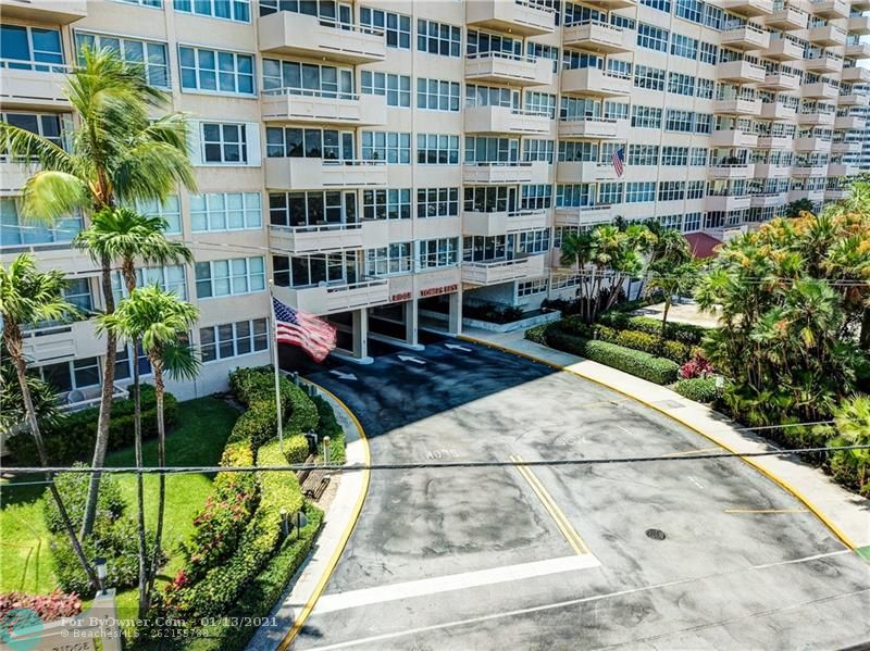 3300 NE 36th St #1006, Fort Lauderdale, Florida image 39