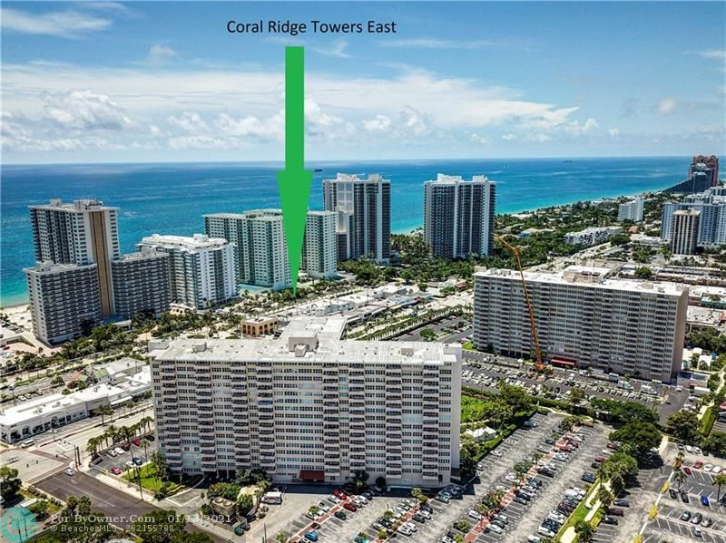 3300 NE 36th St #1006, Fort Lauderdale, Florida image 42