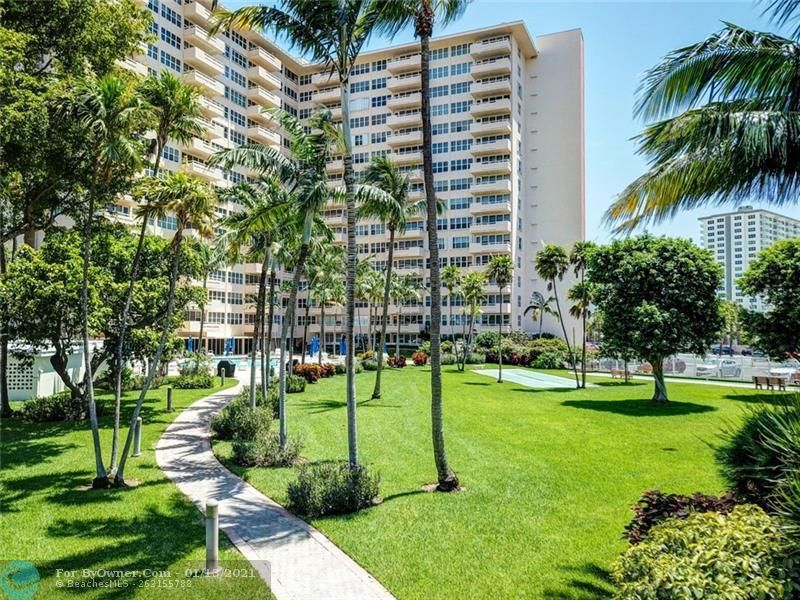 3300 NE 36th St #1006, Fort Lauderdale, Florida image 46