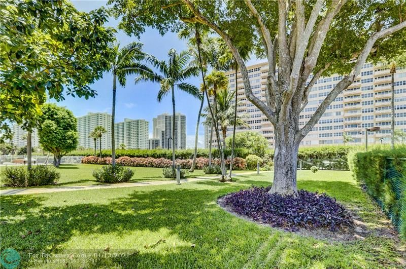3300 NE 36th St #1006, Fort Lauderdale, Florida image 48