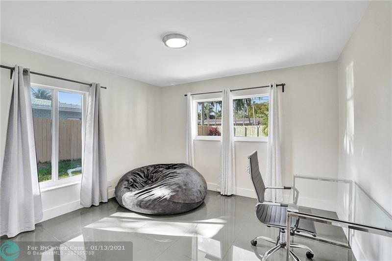 2457 Bayview Dr, Fort Lauderdale, Florida image 21