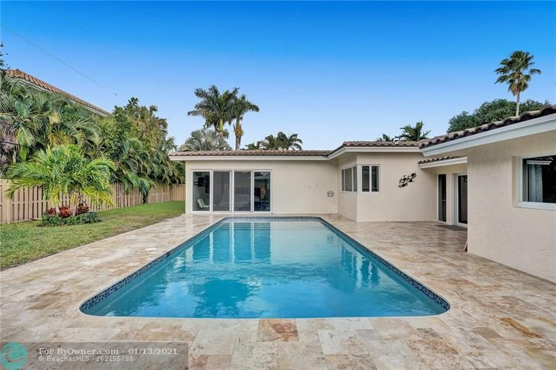 2457 Bayview Dr, Fort Lauderdale, Florida image 22