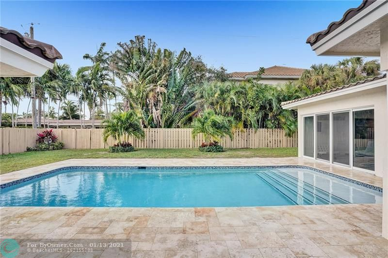 2457 Bayview Dr, Fort Lauderdale, Florida image 24