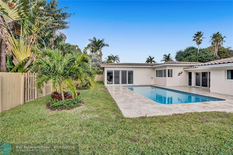 2457 Bayview Dr, Fort Lauderdale, Florida image 25