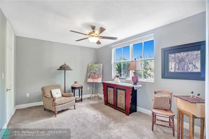 906 SW 8th St, Fort Lauderdale, Florida image 25