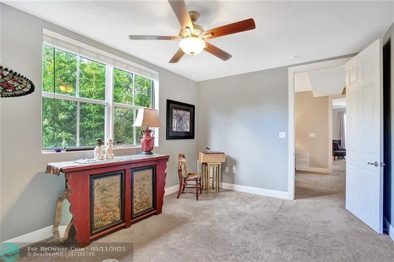 906 SW 8th St, Fort Lauderdale, Florida image 26