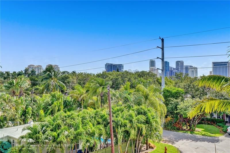 906 SW 8th St, Fort Lauderdale, Florida image 41