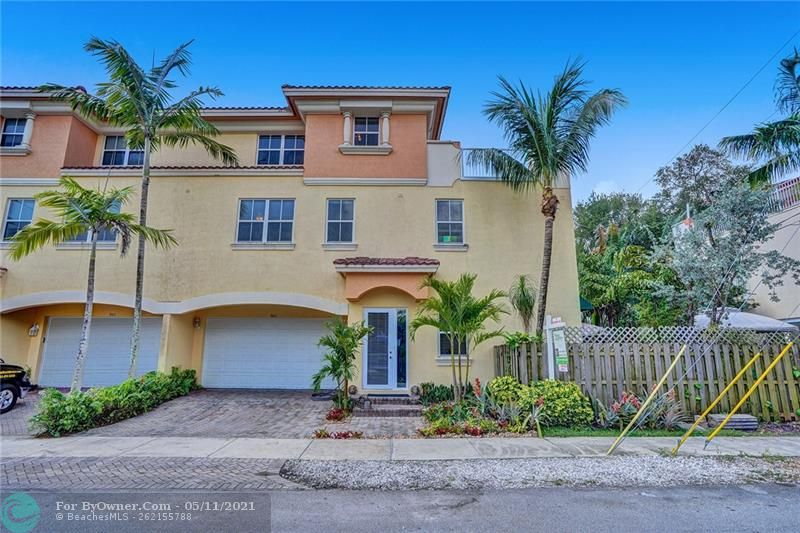906 SW 8th St, Fort Lauderdale, Florida image 47