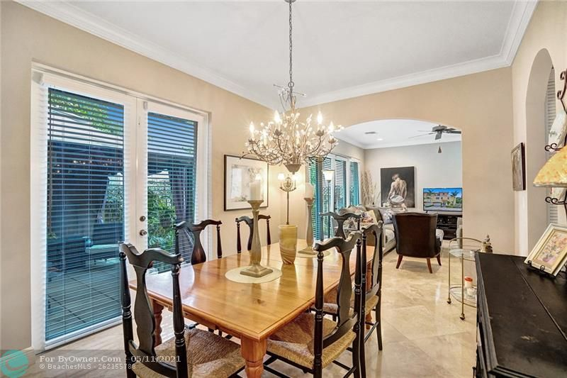 906 SW 8th St, Fort Lauderdale, Florida image 10