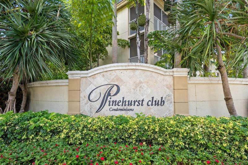470 S Park Rd #7-303, Hollywood, Florida image 1