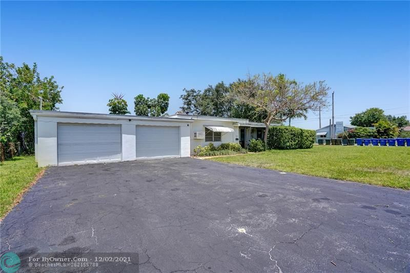 5619 Mckinley St, Hollywood, Florida image 3