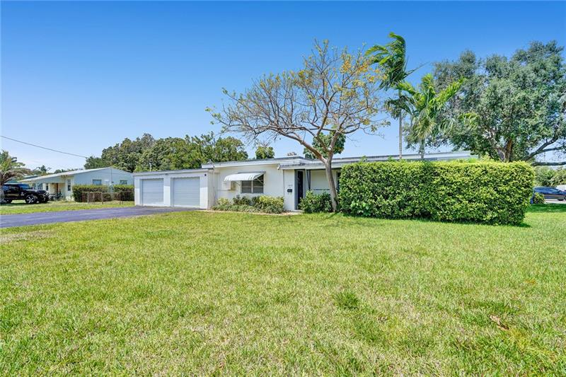5619 Mckinley St, Hollywood, Florida image 38