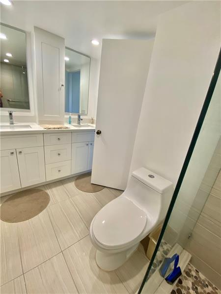 1201 S Ocean Dr #219N, Hollywood, Florida image 19