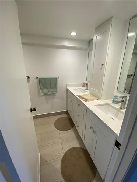 1201 S Ocean Dr #219N, Hollywood, Florida image 21
