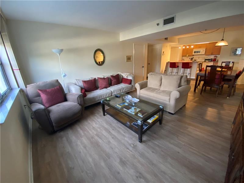 1201 S Ocean Dr #219N, Hollywood, Florida image 9