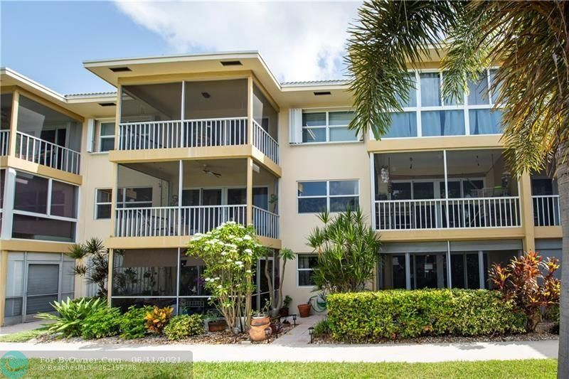 1200 SW 12th St #102, Fort Lauderdale, Florida image 22