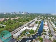 1200 SW 12th St #102, Fort Lauderdale, Florida image 24