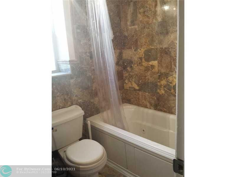 717 NE 16th Ave #717A, Fort Lauderdale, Florida image 12