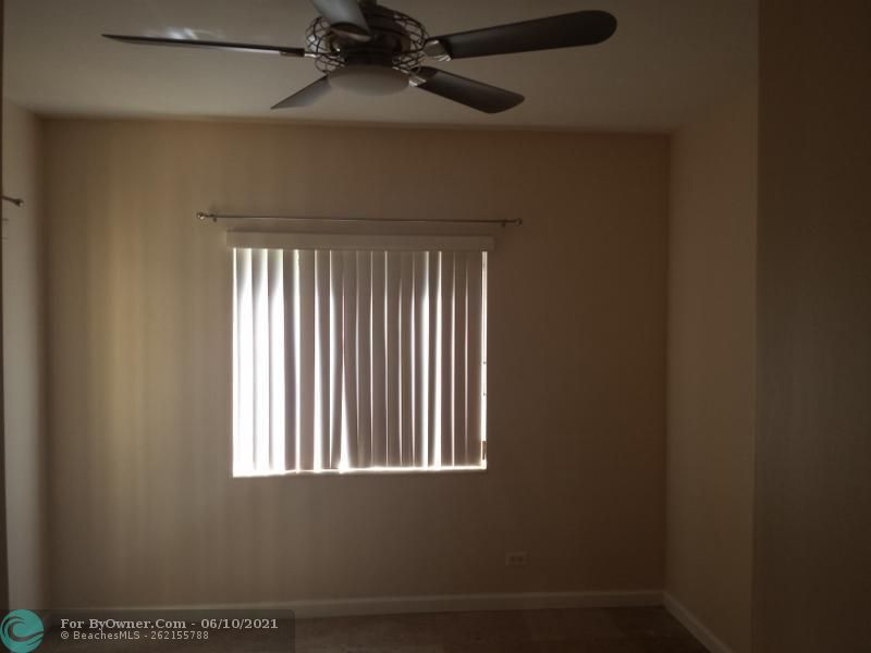 717 NE 16th Ave #717A, Fort Lauderdale, Florida image 13