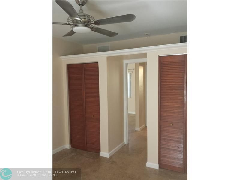 717 NE 16th Ave #717A, Fort Lauderdale, Florida image 14