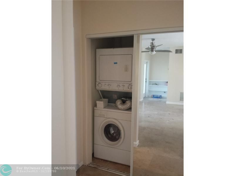 717 NE 16th Ave #717A, Fort Lauderdale, Florida image 15