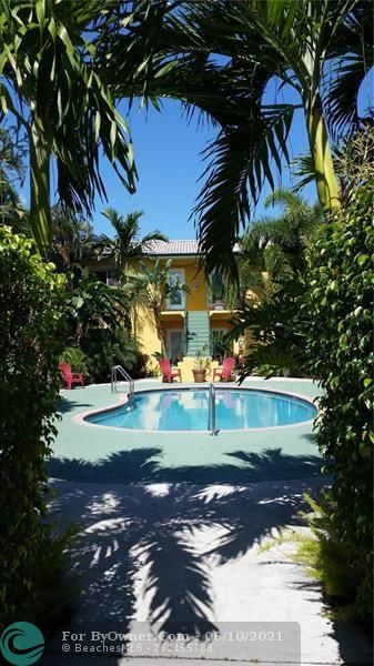 717 NE 16th Ave #717A, Fort Lauderdale, Florida image 5