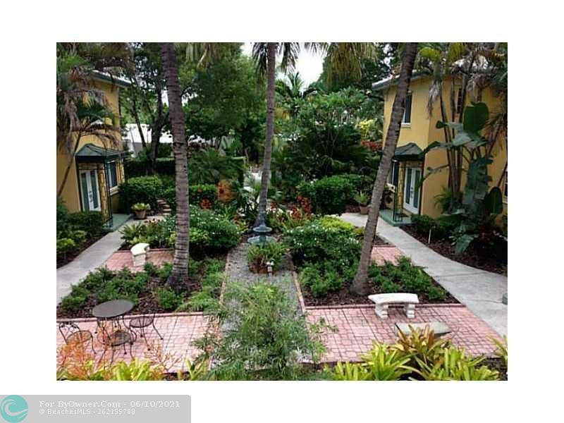 717 NE 16th Ave #717A, Fort Lauderdale, Florida image 9