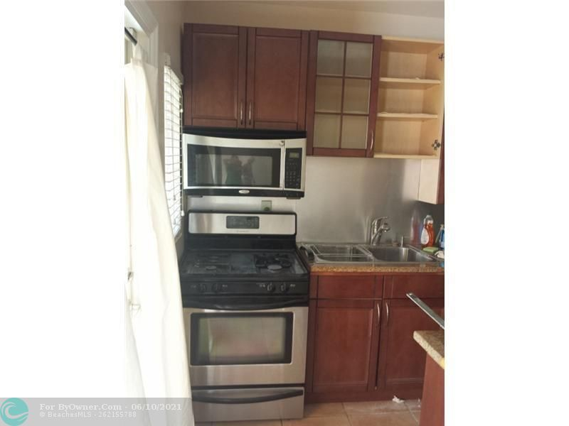 717 NE 16th Ave #717A, Fort Lauderdale, Florida image 10