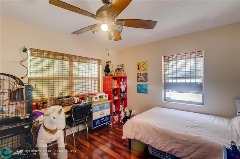 825 SW 16th Ct, Fort Lauderdale, Florida image 14