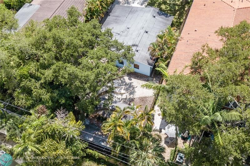 825 SW 16th Ct, Fort Lauderdale, Florida image 27