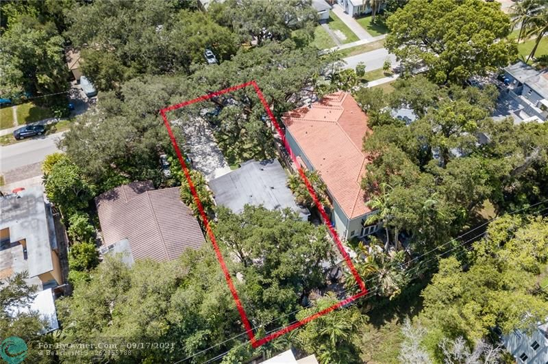 825 SW 16th Ct, Fort Lauderdale, Florida image 28