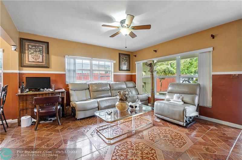 1617 NW 7th Ave, Fort Lauderdale, Florida image 12