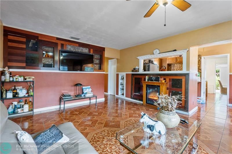 1617 NW 7th Ave, Fort Lauderdale, Florida image 13